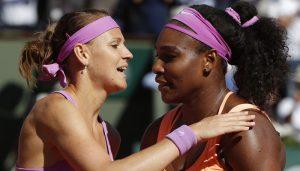Ponturi tenis feminin turul 2 Australian Open