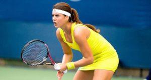 Ponturi tenis feminin Australian Open turul 3