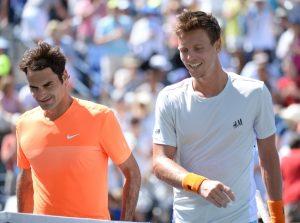 Ponturi tenis masculin turul 3 Australian Open