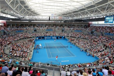 Ponturi tenis masculin Brisbane – Semifinale
