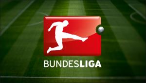 Ponturi pariuri Bundesliga - Sub lupa, ultima etapa a turului de campionat din Bundesliga