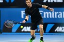 Ponturi Andy Murray-Tennys Sandgren tenis 19-august-2019 ATP Winston-Salem