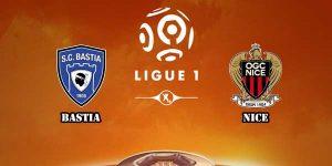 Bastia vs Nice – Meci dificil pentru echipa oaspete!