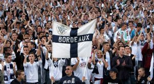 Nancy vs Bordeaux – Disputa echilibrata in Franta