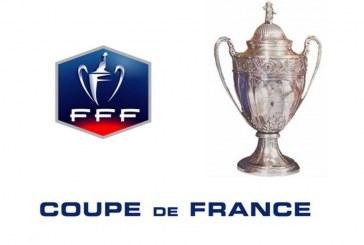 Super cote pariuri ale meciurilor din Cupa Frantei, din week-end