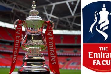 Super cote ale meciurilor din Cupa Angliei, din 6-7 ianuarie
