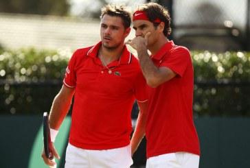 Ponturi Roger Federer vs Stanislas Wawrinka – tenis 12 martie Indian Wells