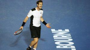 Ponturi tenis masculin Australian Open turul 3