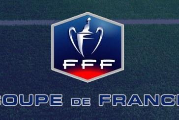 Avranches vs Laval – Duel echilibrat in Cupa Frantei
