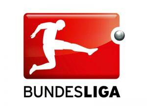 Super cote pariuri ale meciurilor etapei din Bundesliga, Germania, in week-end