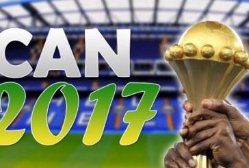 Super cote la Cupa Africii pe Natiuni 2017 si vedete din Europa