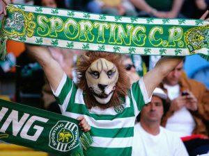 Chaves vs Sporting - Mergem pe mana oaspetilor!