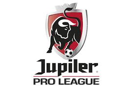 Charleroi vs Waregem - Mizam pe goluri!