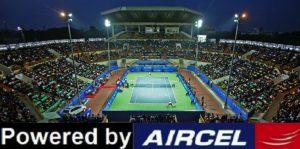 Ponturi tenis Chennai Open semifinale