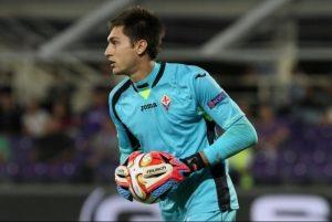 Fiorentina vs Genoa - Mizam pe Tatarusanu si Hagi!