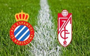 Espanyol vs Granada – Mergem pe mana gazdelor!