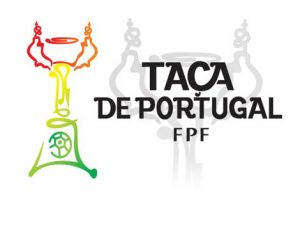 Estoril vs Academica - Meci echilibrat in Cupa Portugaliei!