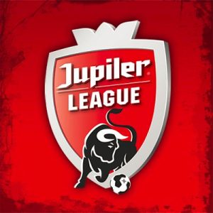 Gent vs Charleroi - Duel echilibrat in Jupiler League!