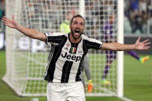 Juventus vs Bologna - Misiune usoara pentru campioni