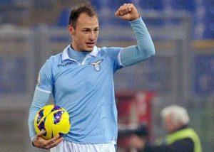 Lazio vs Genoa - Cota buna pentru victoria favoritilor!