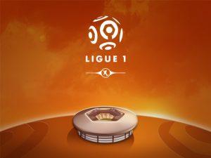 Ponturi pariuri, Analizam meciurile zilei din Ligue 1, 22 ianuarie!