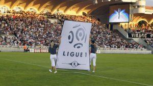 Analizam meciurile zilei din Ligue 1, 28 ianuarie!