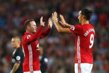 Manchester United vs Reading – Calificare la indemana pentru Diavoli!