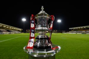 Saisprezecimile Cupei Angliei ajung la final - Fa profit pe United si nu numai!