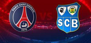 PSG vs Bastia - Vezi doua cote care iti dubleaza investitia cu victoria gazdelor!