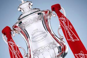 Nu rata cele mai tari cote din Cupa Angliei - partea a II-a