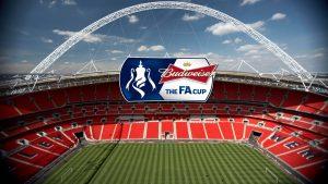 Vezi cele mai interesante cote din Cupa Angliei - Liverpool, Chelsea si Tottenham sunt mari favorite!