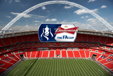 Vezi cele mai interesante cote din Cupa Angliei – Liverpool, Chelsea si Tottenham sunt mari favorite!