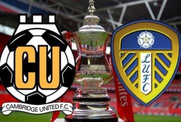 Cambridge vs Leeds – Nu rata cota 2.04 pentru deznodamantul evident!