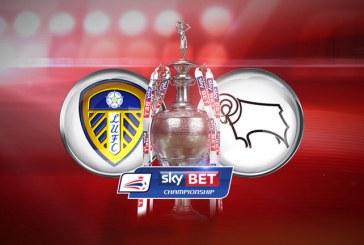 "Leeds United vs Derby County – Dubleaza-ti investitia cu pontul ""ambele marcheaza""!"
