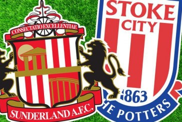 Sunderland vs Stoke – Vezi trei cote care iti dubleaza investitia!