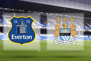 Everton vs Manchester City – Nu rata o cota de 2.20!