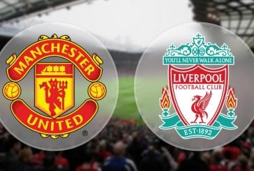 Manchester United vs Liverpool – Ai mai vazut asa ceva? Trei cote nebune, de 11, de 4 si de 3.60 pentru derby-ul Angliei!