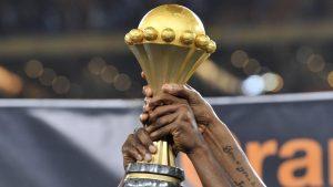 Vezi ponturile zilei de la Cupa Africii - ultimele meciuri din prima etapa!