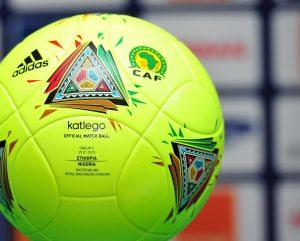 Cupa Africii - Vezi cotele zilei din grupa B - Senegalul se poate califica deja in sferturi!