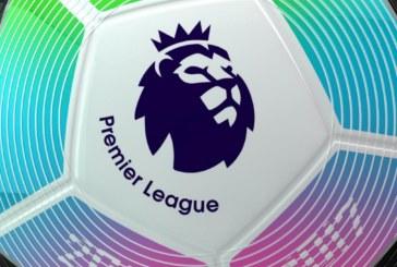 Biletul zilei din fotbal | Pariem la Maxbet pe meciuri din Premier League