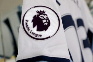 Incheie saptamana pe plus cu trei partide din Premier League!