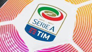 Banii vin de la Juve, Inter si Roma - vezi toate ponturile din Serie A!