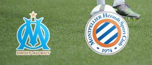Marseille vs Montpellier - Mizeaza cu incredere pe o cota de 3