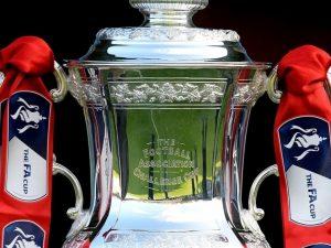 Cupa Angliei - Cele mai fierbinti cote pentru TOATE meciurile, ponturi Liverpool, Tottenham, Chelsea, City si Arsenal