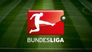 Vezi sase ponturi fara emotii pentru ultimele doua meciuri din Germania!