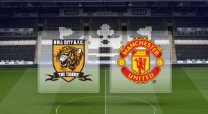 Hull vs Manchester United - Pune cu incredere pe trei cote peste 2