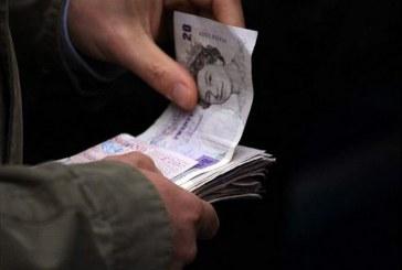 Castig fabulos la pariuri, 223000 de lire sterline jucand doar 1£ de Boxing Day
