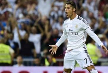 Real Madrid vs Granada – Antrenament cu public pentru Galactici!