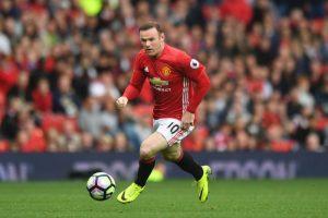 Wayne Rooney l-a depasit pe Sir Bobby Charlton, la Manchester United