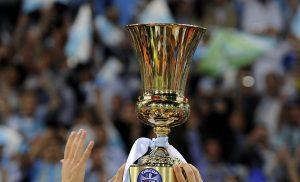 Sassuolo vs Cesena - Mizam pe victoria gazdelor!
